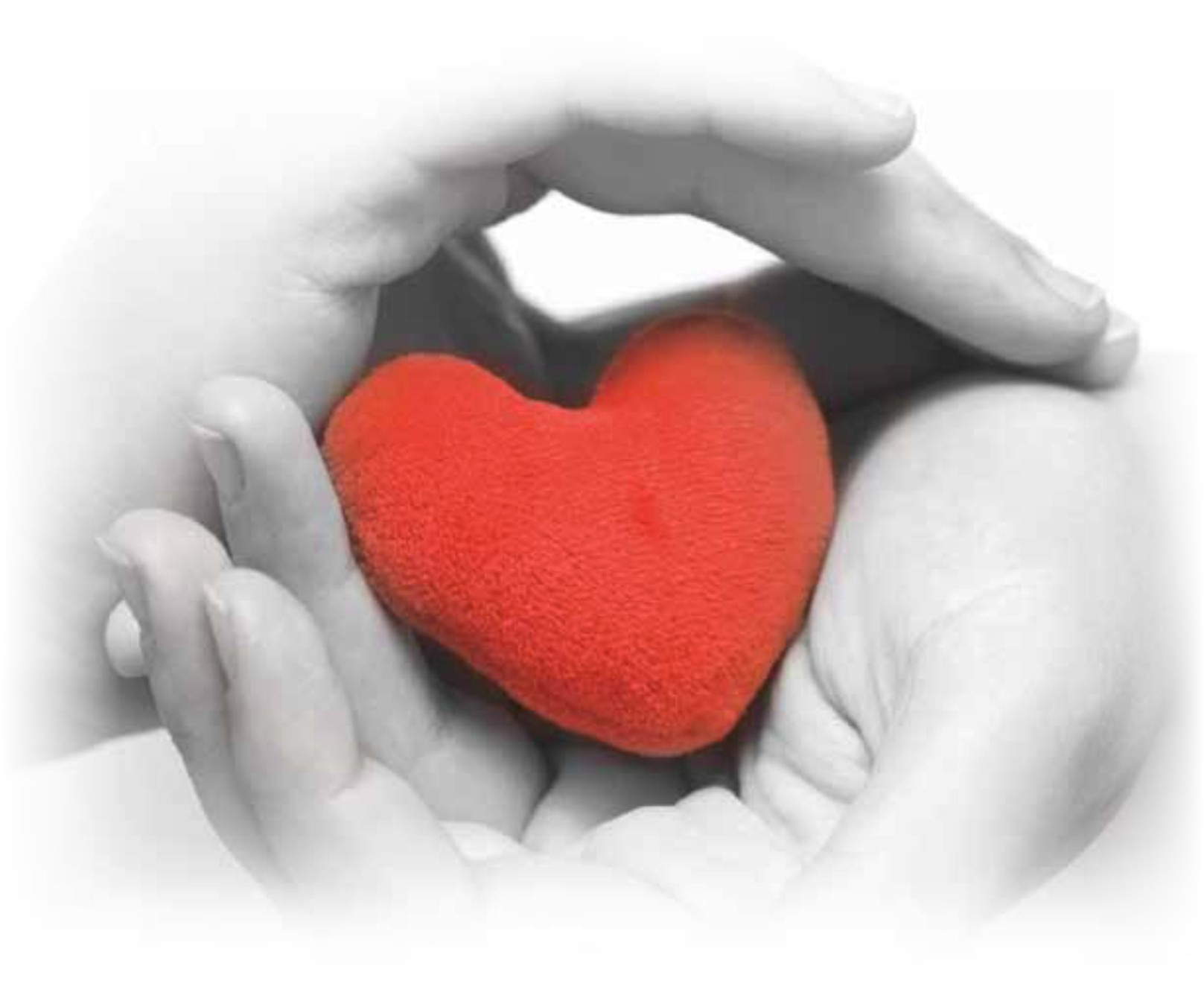 Act Now to Save the Hearts of Those You Love : Dr Siddhant Jain